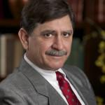 Attorney Steve Gruenemeier