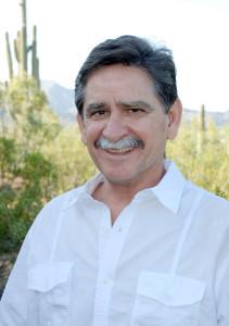 Lawyer Steven Gruenemeier