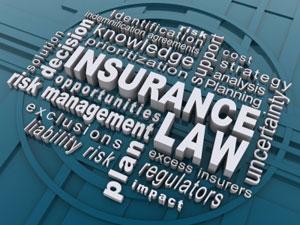 arizona-insurance-law